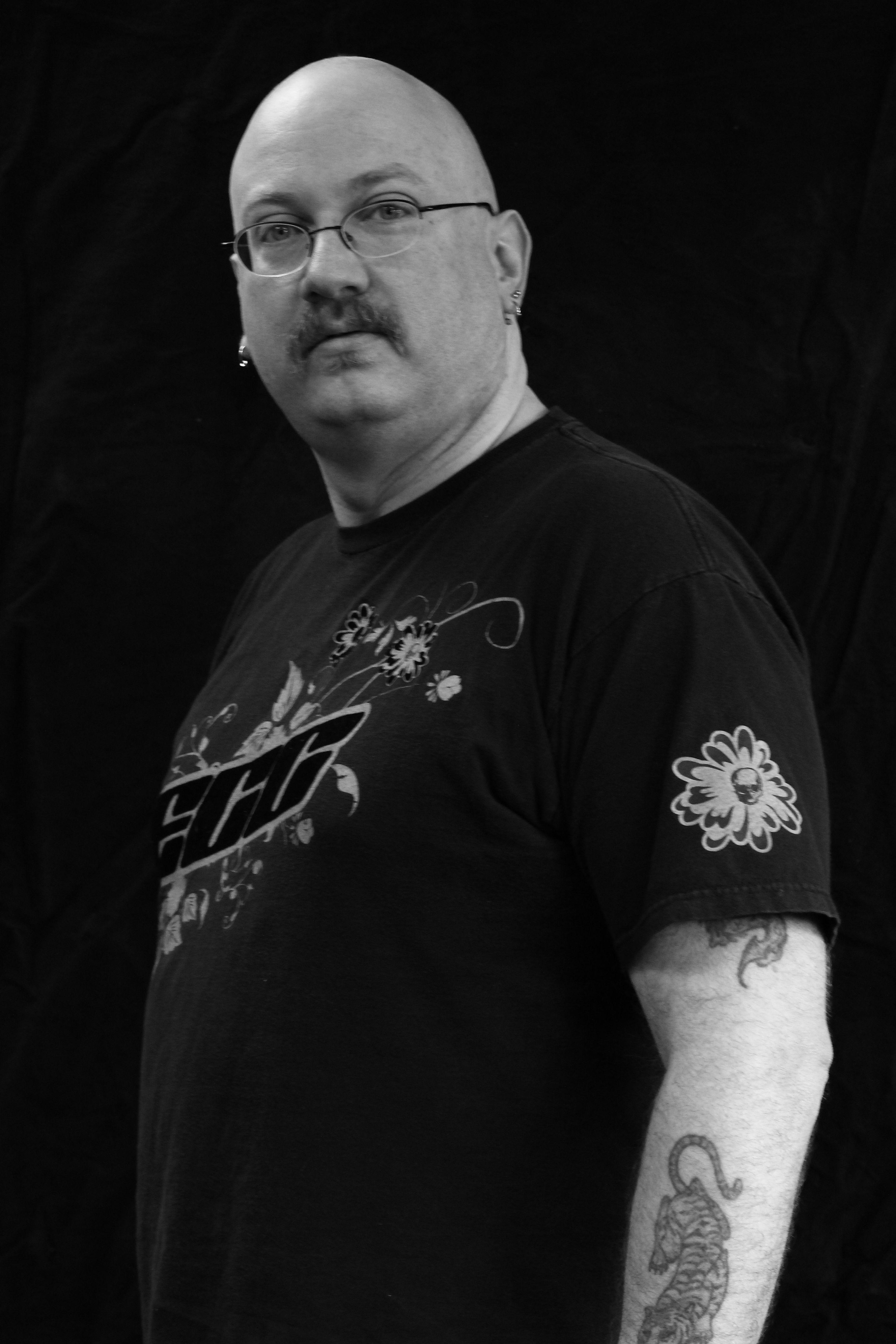 Paul Tauterouff