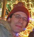 Matthias Bürki