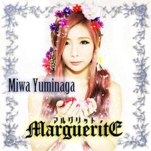thumbnail--cd--marguerite